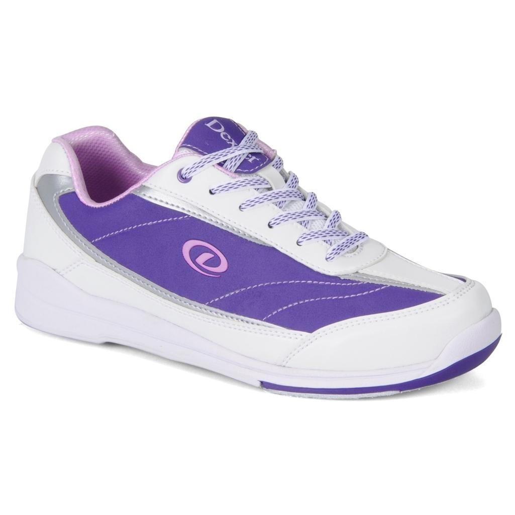 Womens Lynda Bowling Shoes