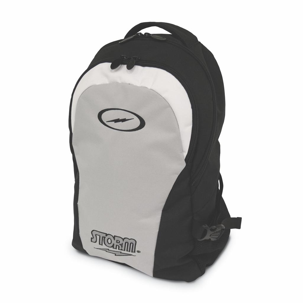 Storm Player Bag/backpack