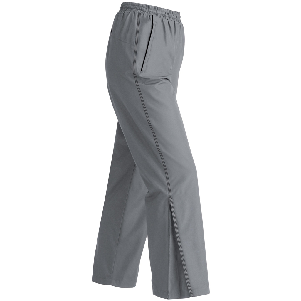 Ash City Ladies Active Lightweight Pants