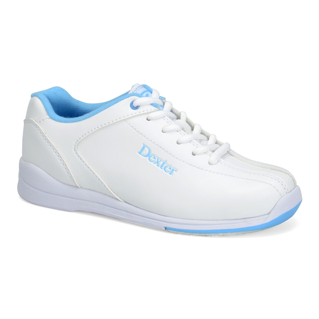 Online Bowling Pro Shop, New. Buy Womens Bowling Shoes