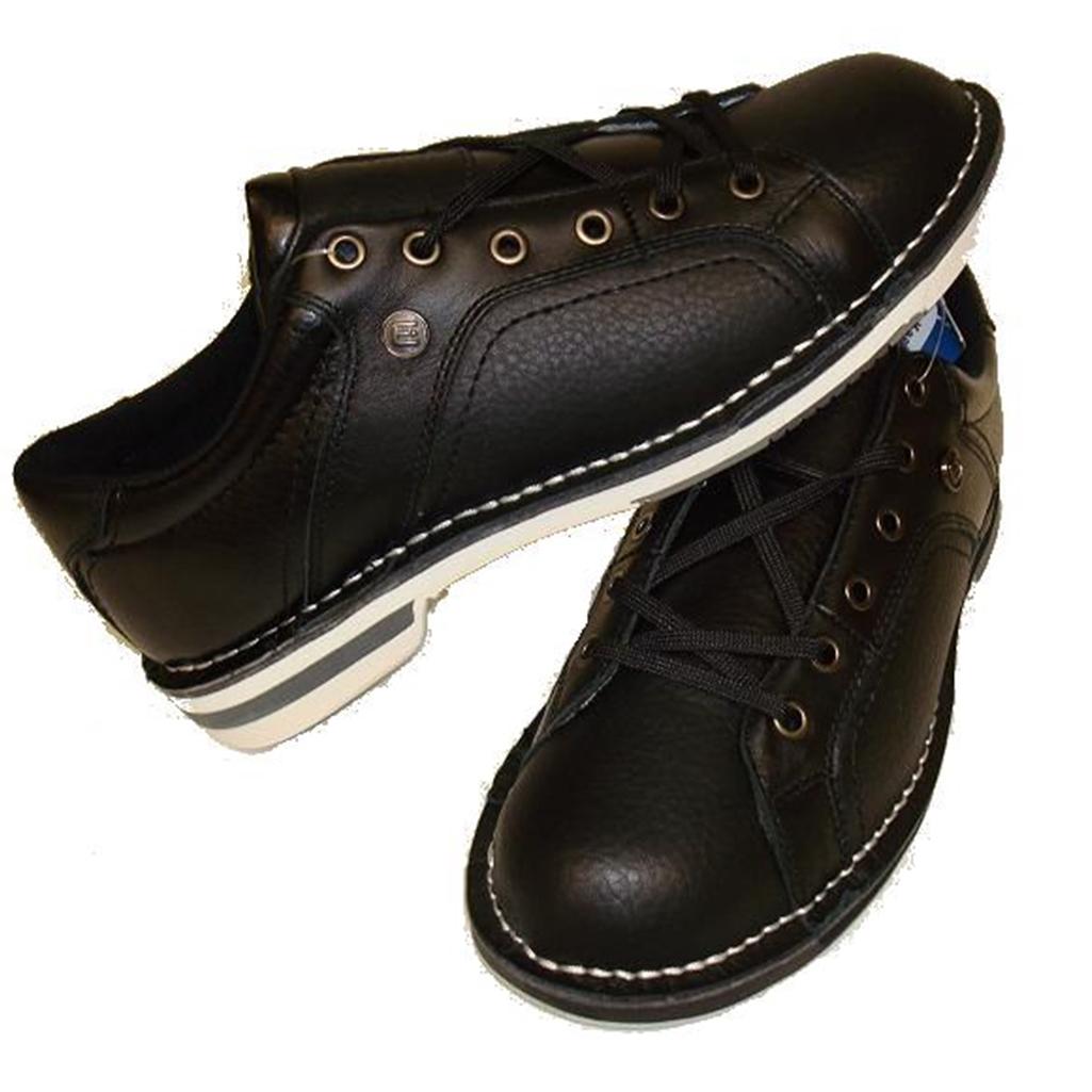 Bowling Shoes | Elite Storm