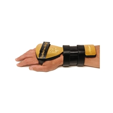 Turbo Grips Bulldog Wrist Support System- Right Hand